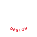 RA DESIGN